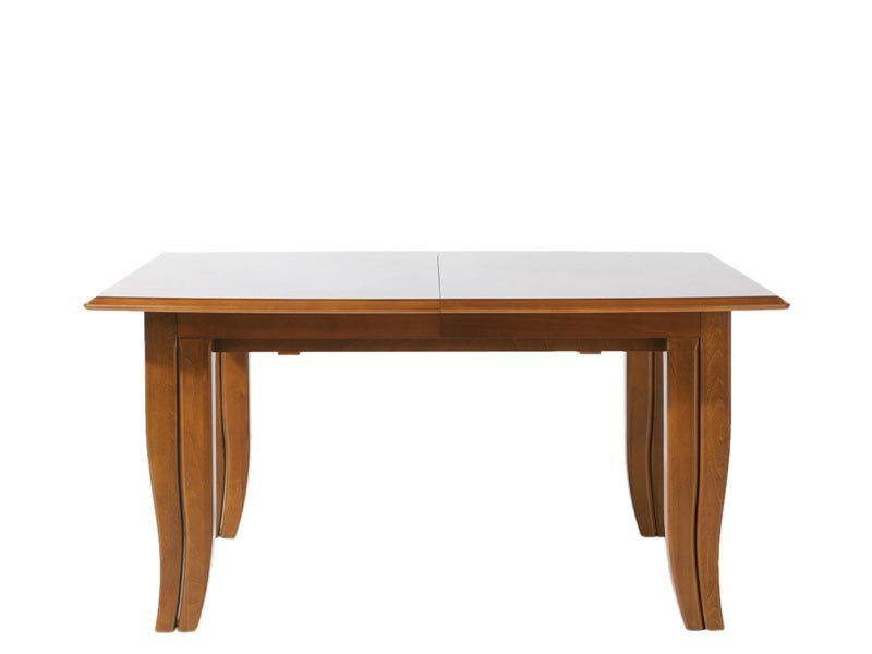 Jídelní stůl - BRW - Orland 4W (pro 6 až 14 osob)